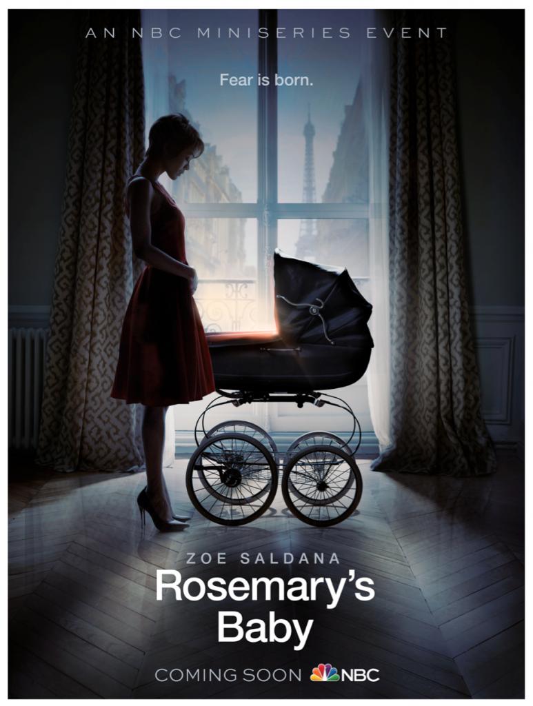 CRIATURAS DE OTRA DIMENSION Rosemarys-baby-1-773x1024
