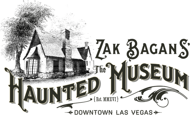 question answered about zak bagans u0026 39  haunted museum