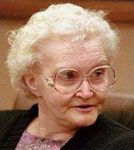Would You Rent Serial Killer Dorothea Puente's Haunted House?