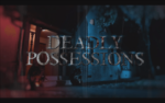 "Is ""Deadly Possessions"" Both a TV Show and Museum?"
