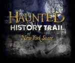 #ParaDayParT Post: NY's Haunted History Trail