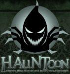 HAuNTcon 2017's Haunts and Haunted Places Bus Tour