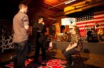 Ghost Adventures Returns to Bobby Mackey's: Third Time's a Charm?